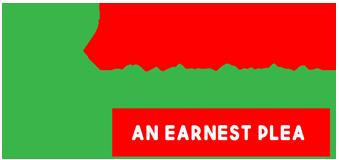 Khat-Niranjan-Logo.png