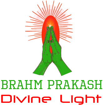 Brahm-prakash.png