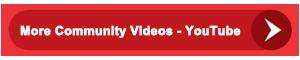 video-next