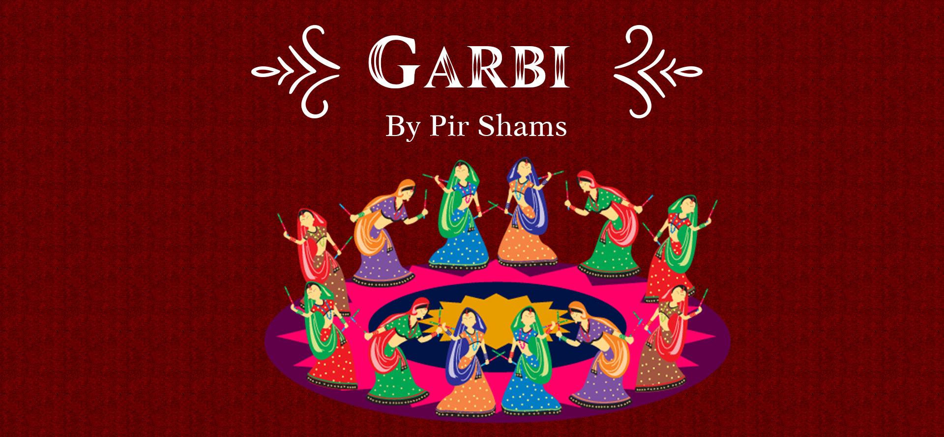 Garbi-logo