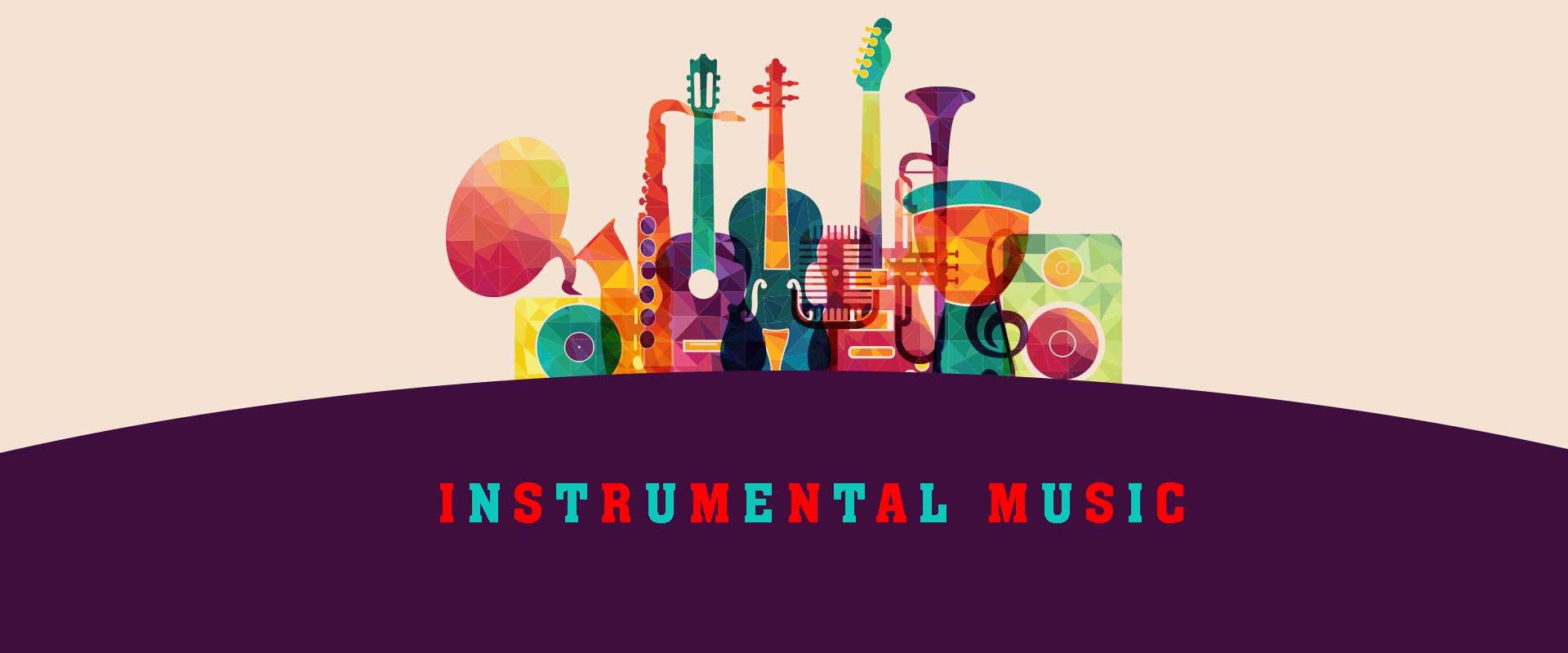 Instrumental-Music.jpg