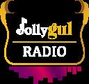 JollyGulRadioLogo