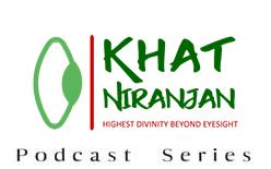 Khat-Niranjan-pslogo.png