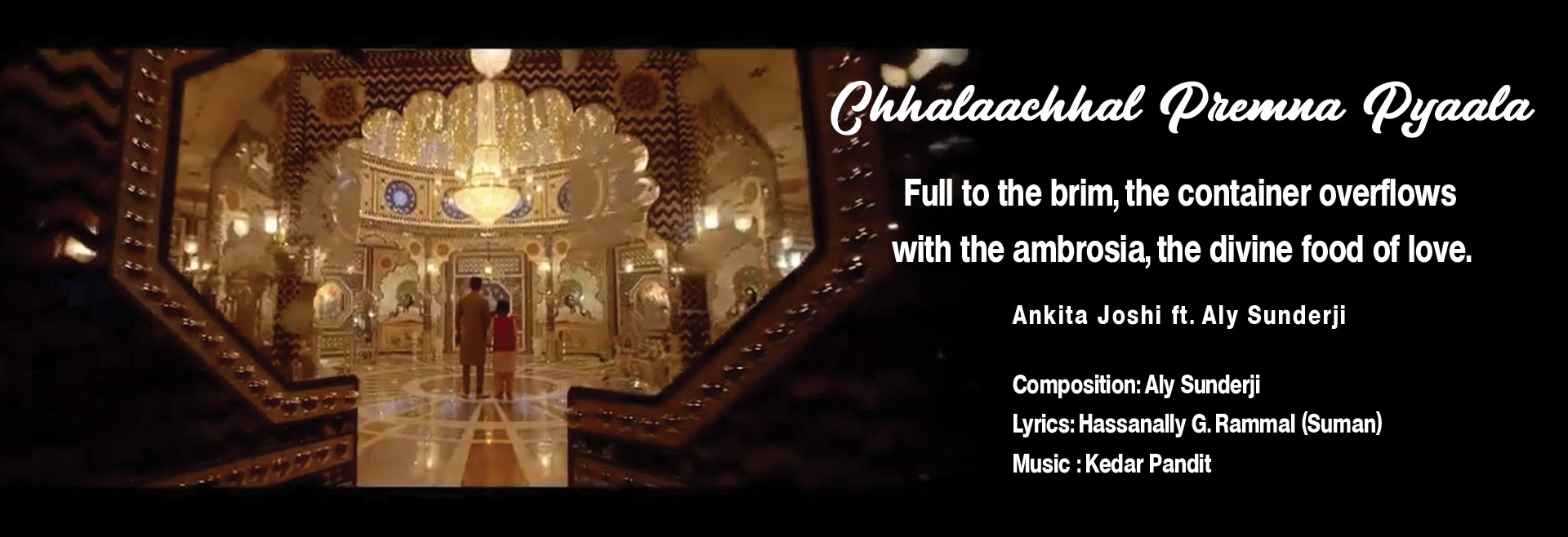 Chhalaachhal Slide