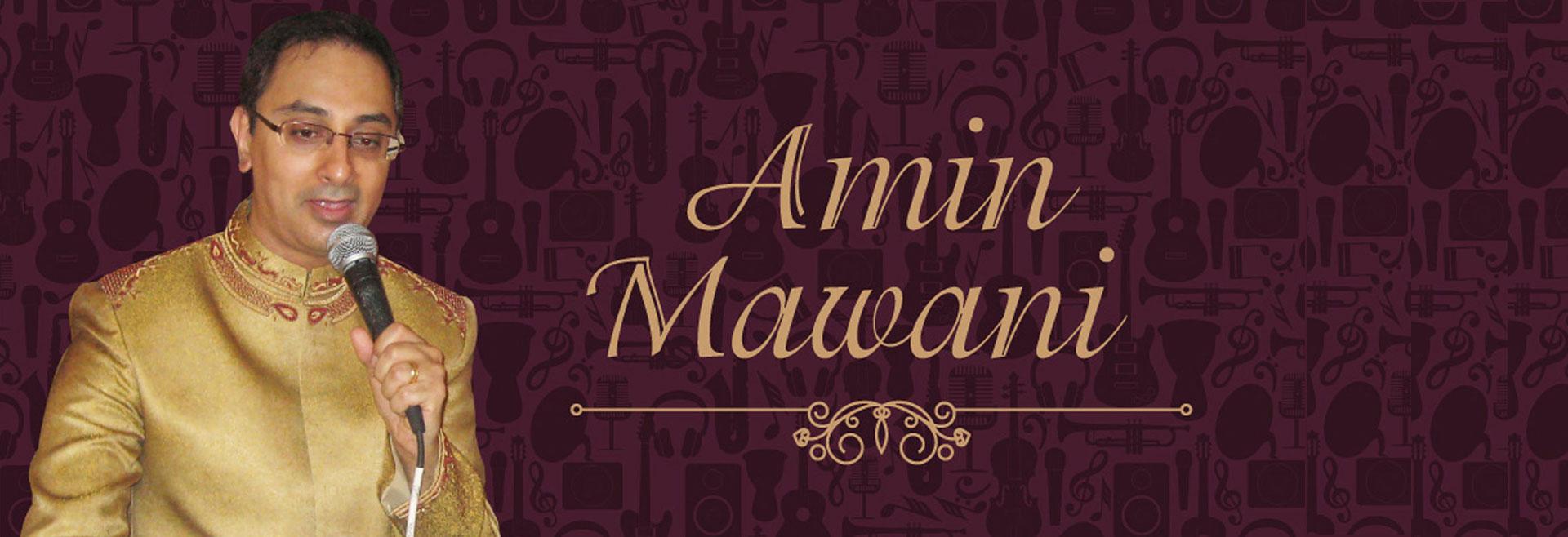 amin-mawani