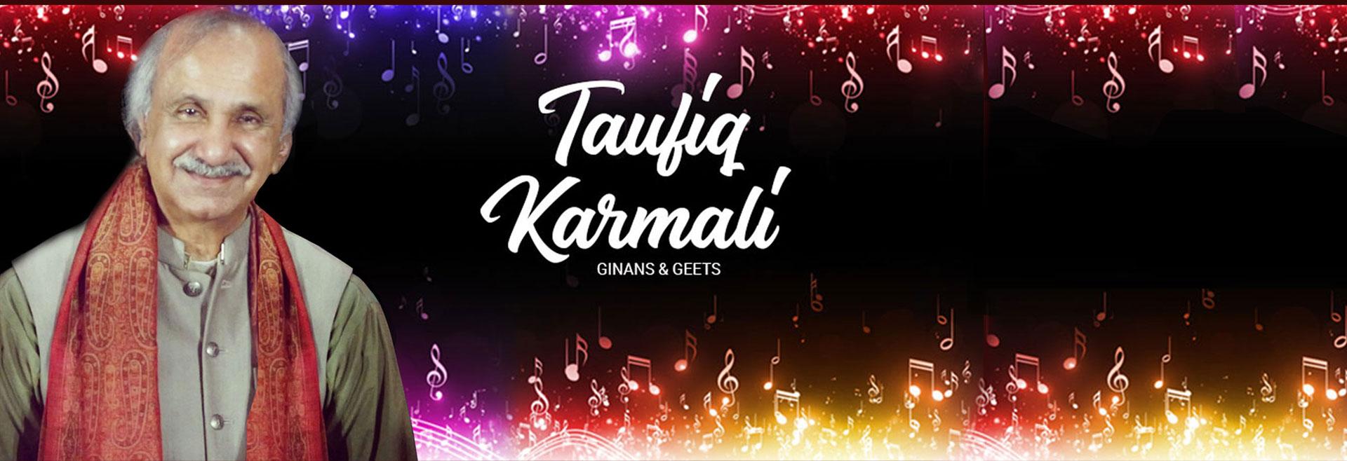 taufiq-karmali
