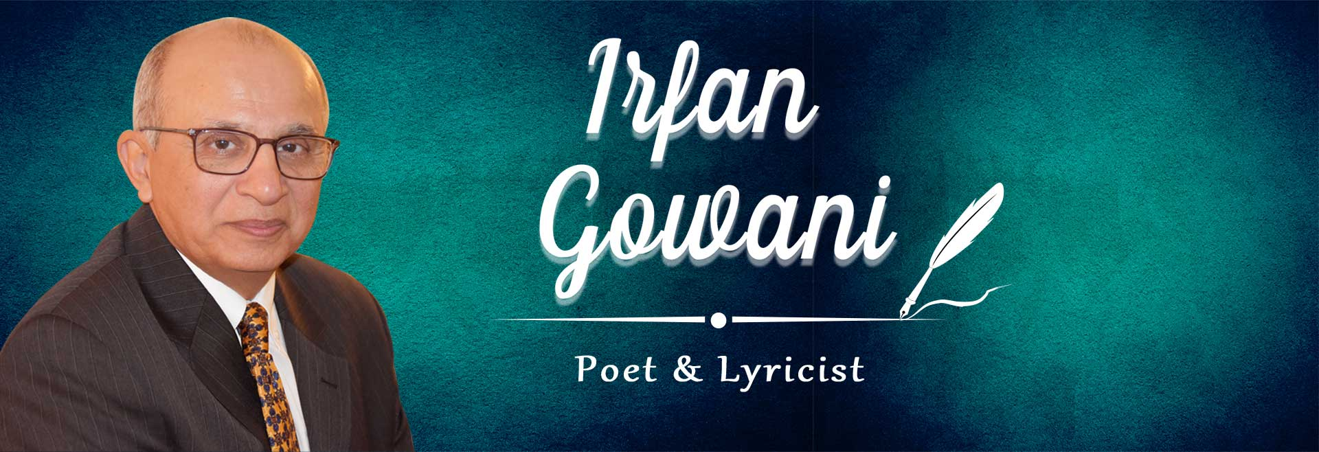 irfan-gowani